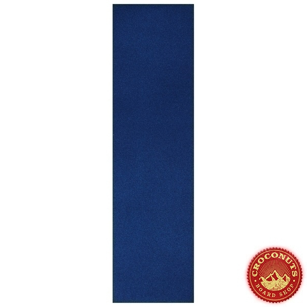 Grip Jessup Midnight Blue 2020