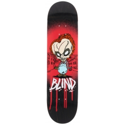 Deck Blind Reaper Horror R7 Micky Papa 2020 pour homme
