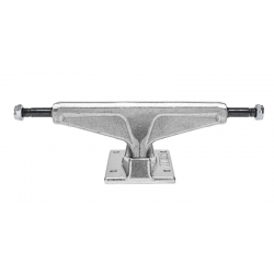 Truck Venture Raw Polished 5.8 2020 pour homme