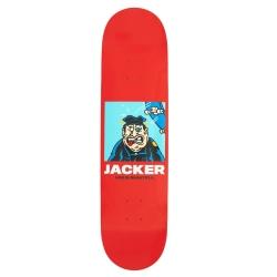 Deck Jacker A.C.A.B. 8.375 2020 pour homme