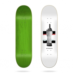 Deck Jart Abstract 8 2020 pour