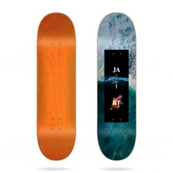 Deck Jart Array Water 8.25 2020 pour