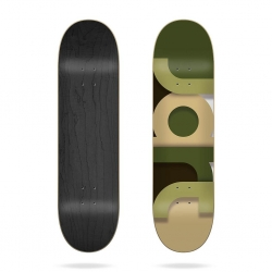 Deck Jart Mighty 8.25 2020 pour