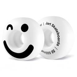 Roue Jart Be Happy 50mm 2020 pour homme