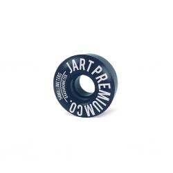 Roue Jart Uproar 54mm 2020 pour homme