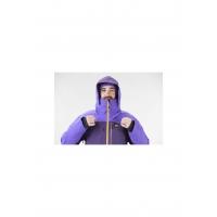 Veste Picture Track Dark Purple 2021
