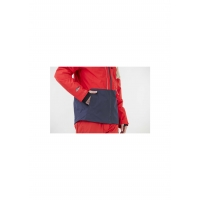 Veste Picture Object Red Dark Blue 2021
