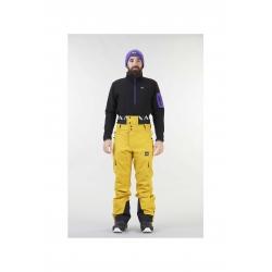 Pantalon Picture Object Safran 2021 pour homme