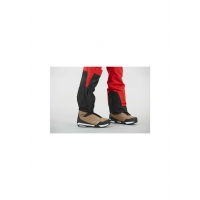 Pantalon Picture Object Red 2021