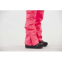 Pantalon Picture Exa Neon Pink 2021