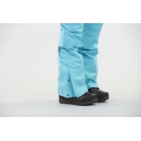 Pantalon Picture Exa Light Blue 2021