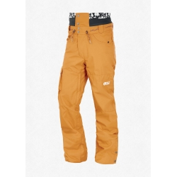 Pantalon Picture Under Camel 2021 pour homme