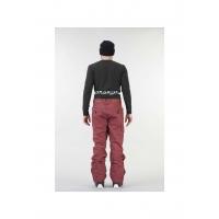 Pantalon Picture Under Ketchup 2021