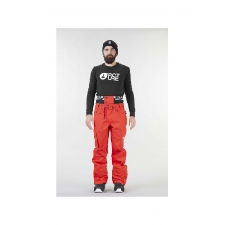 Pantalon Picture Under Red 2021 pour homme