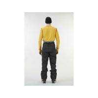 Pantalon Picture Under Black 2021