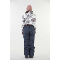 Pantalon Picture Treva Dark Blue 2022