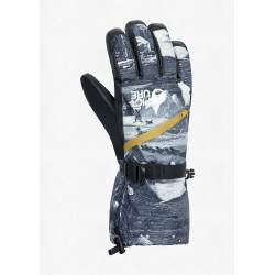 Gants Picture Kincaid Imaginary World 2021 pour homme