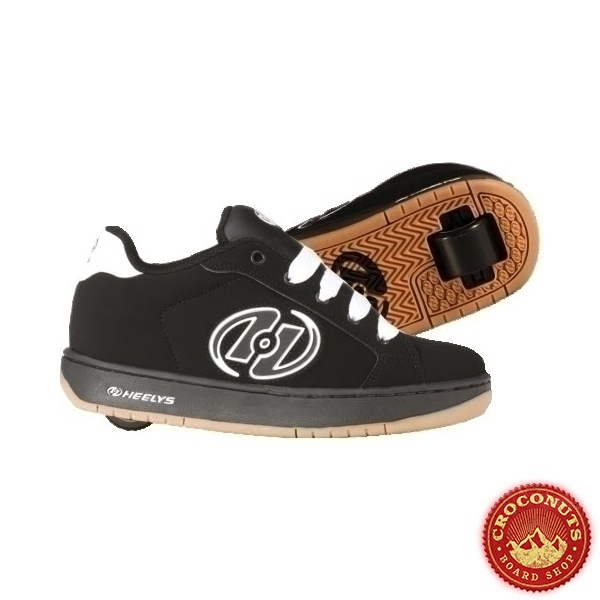 chaussures heelys black 2009 shoes shoes vente en ligne. Black Bedroom Furniture Sets. Home Design Ideas