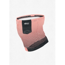 Neckwarmer Picture Pink Logo 2021 pour homme