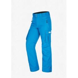 Pantalon Picture August Blue 2021 pour junior