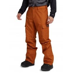 Pantalon Burton Cargo Regular True Penny 2021 pour homme, pas cher