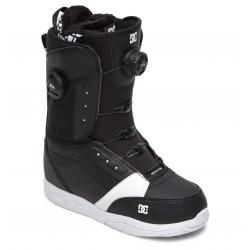 Boots DC Shoes Lotus Boa Black 2021 pour femme