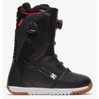 Boots DC Shoes Control Boa Black 2021