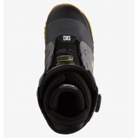 Boots DC Shoes Control Boa Frost Grey 2021