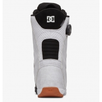 Boots DC Shoes Control Boa White 2021