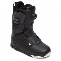 Boots DC Shoes Judge Boa Black 2021 pour homme
