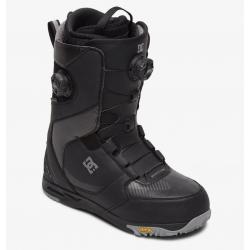 Boots DC Shoes Shuksan Boa Black 2021 pour homme, pas cher