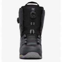 Boots DC Shoes Shuksan Boa Black 2021