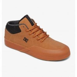 Chaussures DC Shoes Infinite Winter Wheat 2021 pour homme