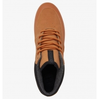 Chaussures DC Shoes Infinite Winter Wheat 2021
