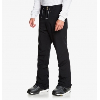 Pantalon DC Shoes Relay Black 2021