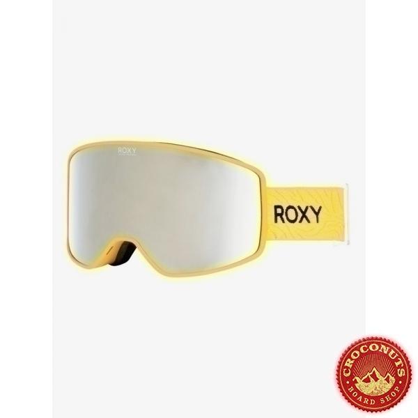 Masque Roxy Storm Golden Rod 2021