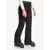 Pantalon Roxy Rising High True Black 2022