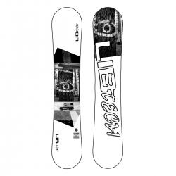 Board Lib Tech Skate Banana Sweeten 2021 pour homme