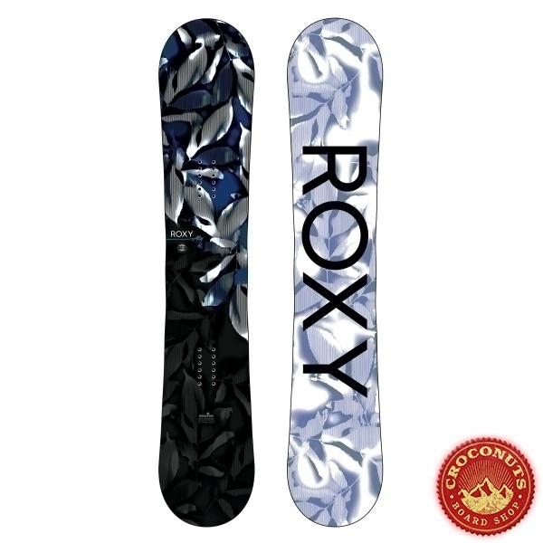Board Roxy Ally 2021