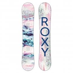 Board Roxy Sugar 2021 pour femme