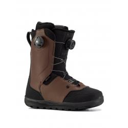 Boots Ride Lasso Brown 2021 pour homme