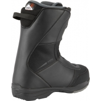 Boots Nitro Vagabond Boa Black 2021
