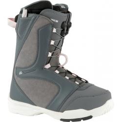 Boots Nitro Flora TLS 2021 pour femme