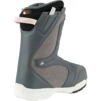 Boots Nitro Flora TLS 2021