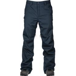 Pantalon L1 Slim Chino Ink 2021 pour homme