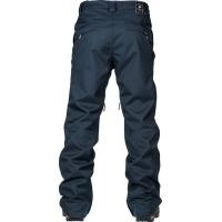 Pantalon L1 Slim Chino Ink 2021