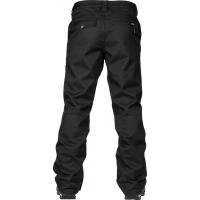Pantalon L1 Thunder Black 2022
