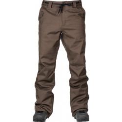 Pantalon L1 Thunder Expresso 2021 pour homme