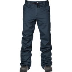 Pantalon L1 Thunder Ink 2021 pour homme, pas cher