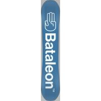 Board Bataleon Fun.kink 2021